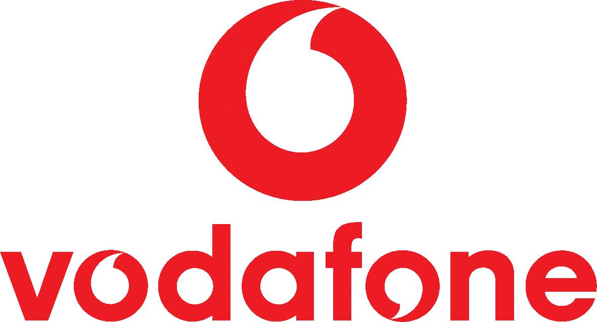 Vodafone Foggia