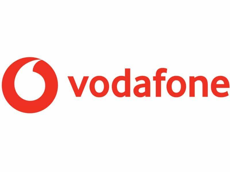 Vodafone FWA offerta