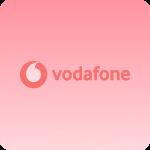 Vodafone Business Contatti