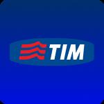 TIM connessione dati