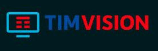 TIMvision plus