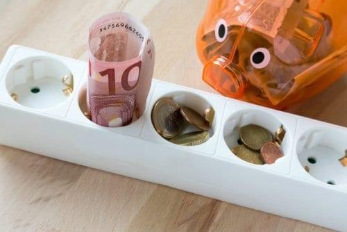 comparateur prix electricite