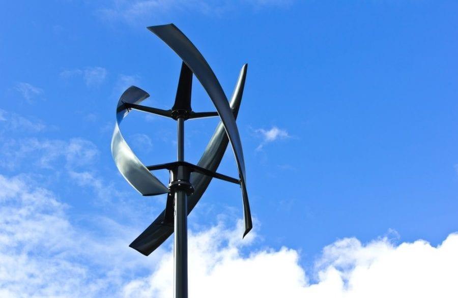 produire son electricité eolienne