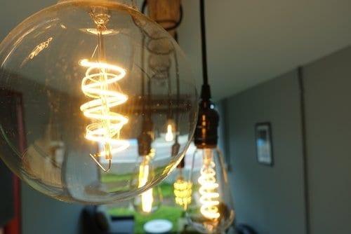 electricite resiliation