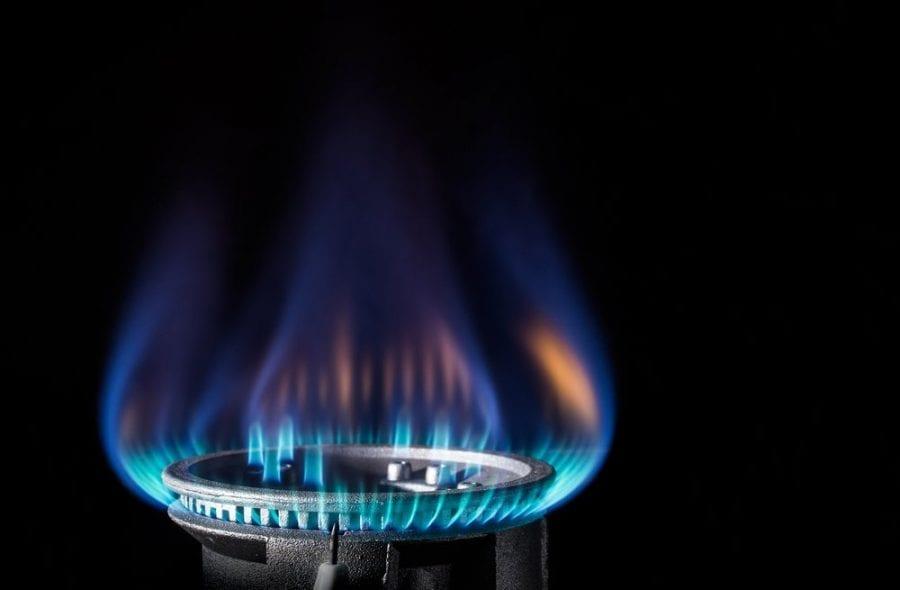 fournisseur gaz moins cher