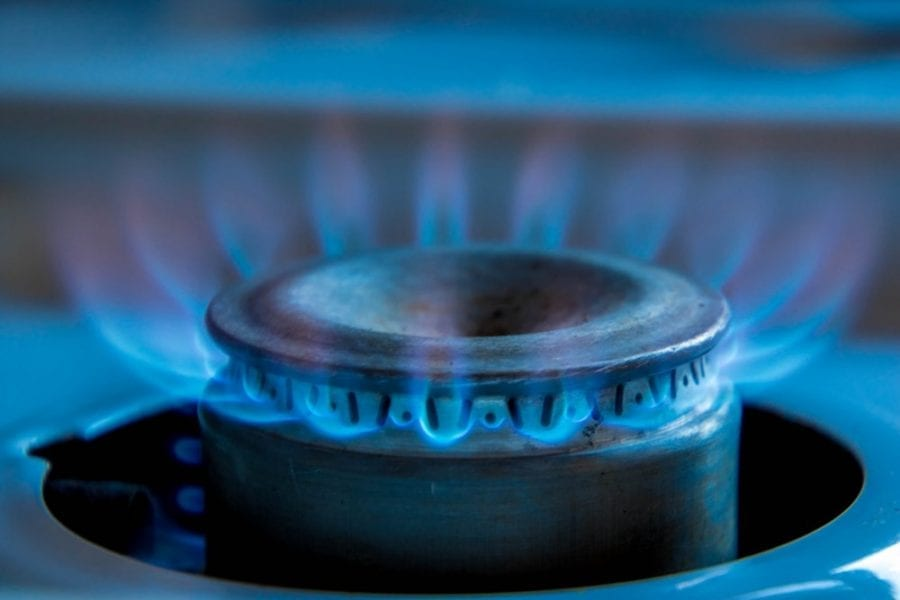estimation gaz moins cher