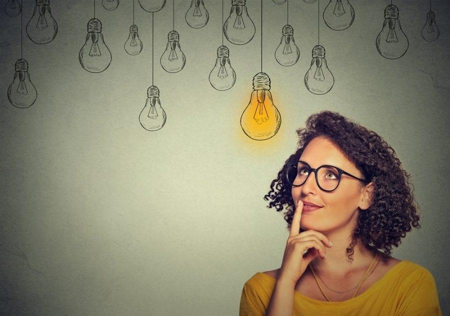 quel fournisseur électricité choisir 2018