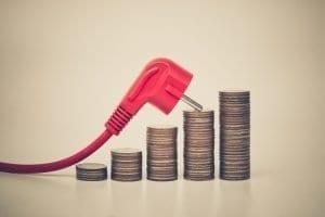 Contrat electricite fournisseur alternatif