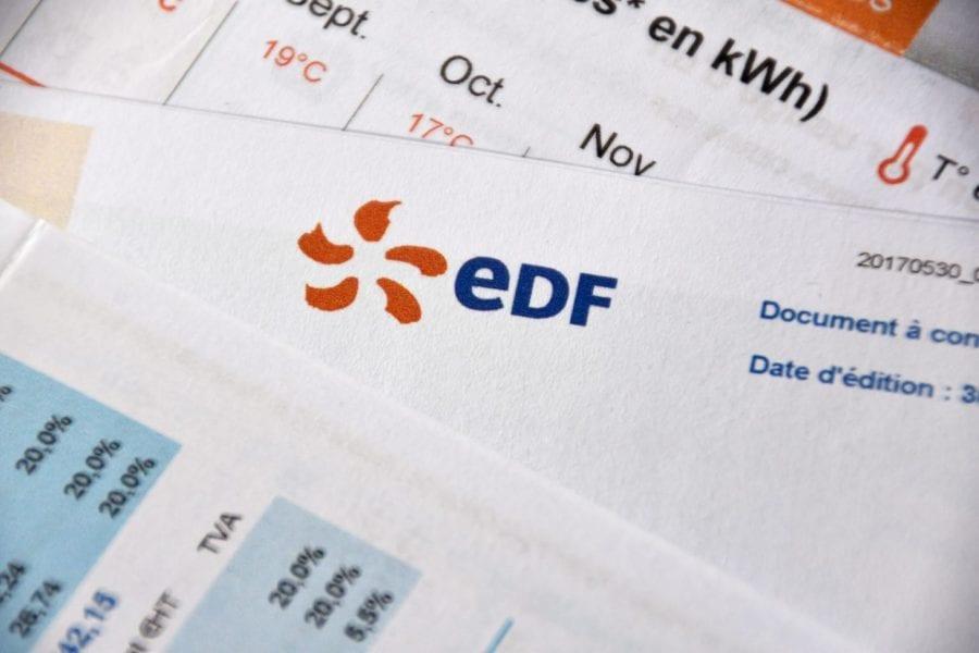Facture EDF : pourquoi la garder et comment la comprendre ?