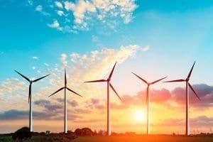 fournisseur electricité verte éolienne