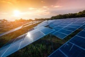 fournisseur electricité verte photovoltaïque