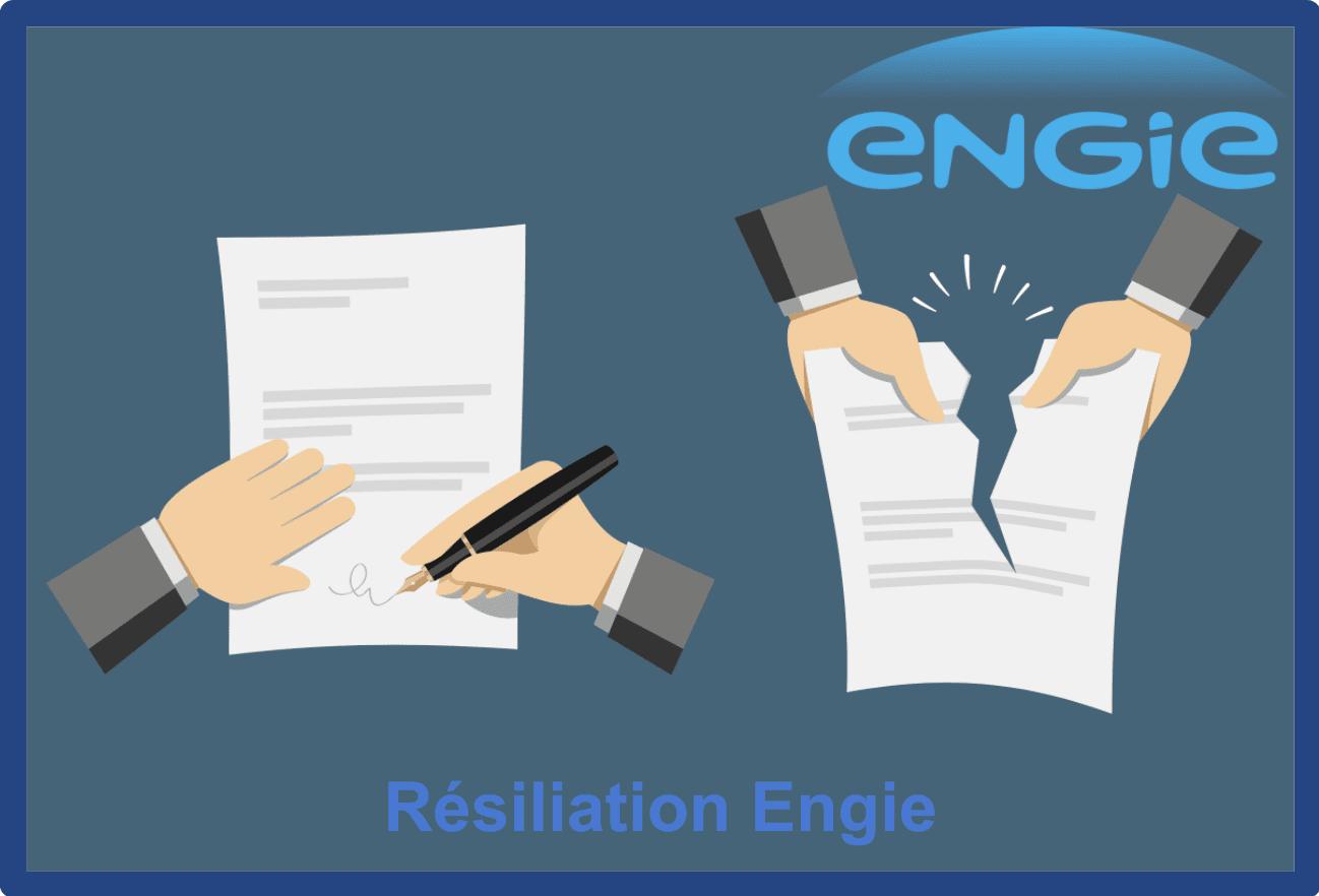 resiliation-engie