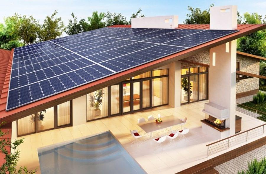 Comment réduire ses factures d'électricité avec l'autoconsommation ?