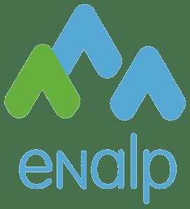 enalp logo