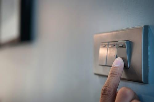 Tarifas de endesa hogares entre 10 y 15 kw