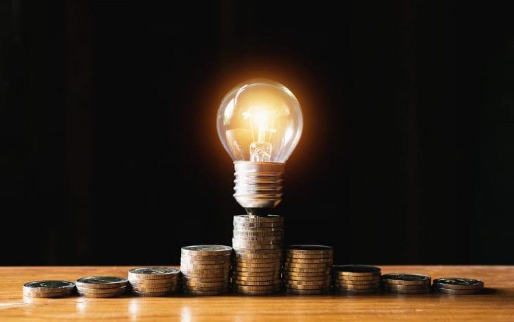 Cómo bajar el precio de la luz