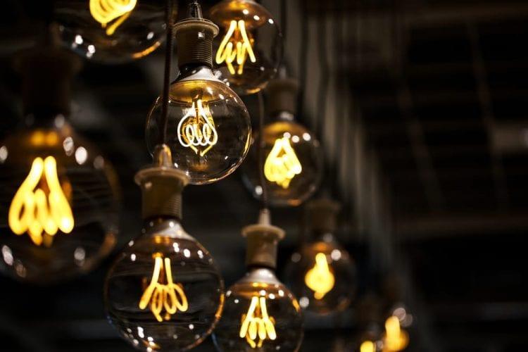 Tarifas luz