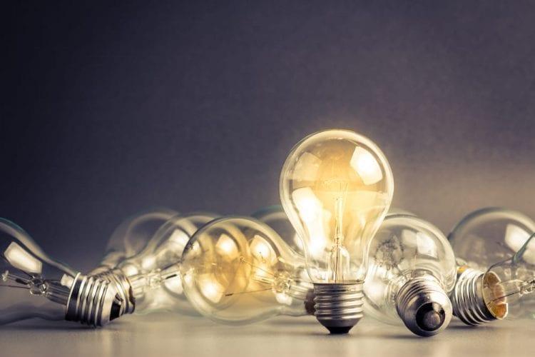 Requisitos dar de baja la luz EDP