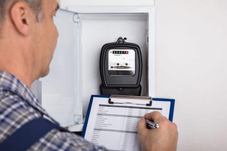 Requisitos dar de baja la luz Gas Natural Fenosa