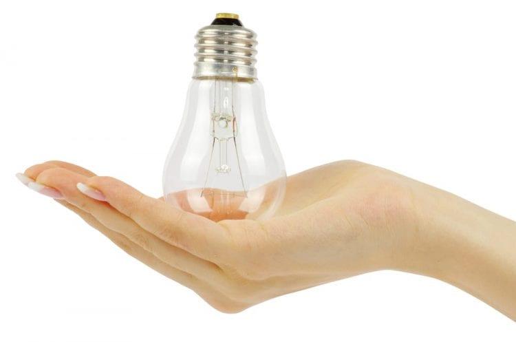 requisitos dar de baja la luz iberdrola