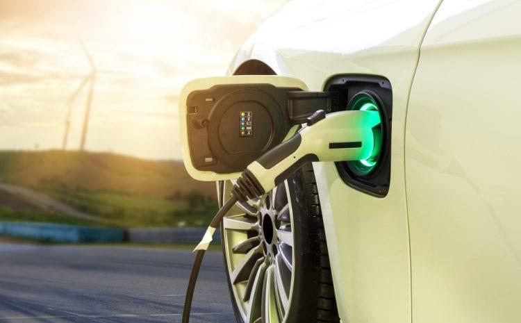 plan moves para coches eléctricos