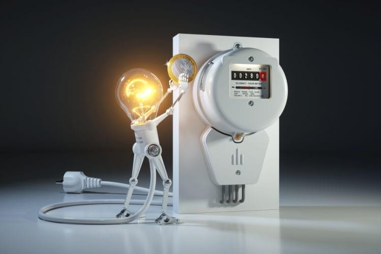 tarifa luz hora