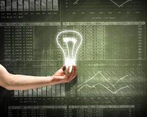 La CNMC quiere obligar a las comercializadoras a enviar por escrito sus ofertas