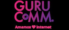 gurucomm