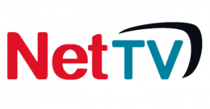 net-tv-logo