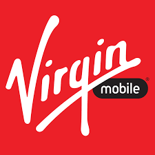 Virgin Mobile México