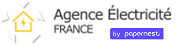 Agence Electricite France