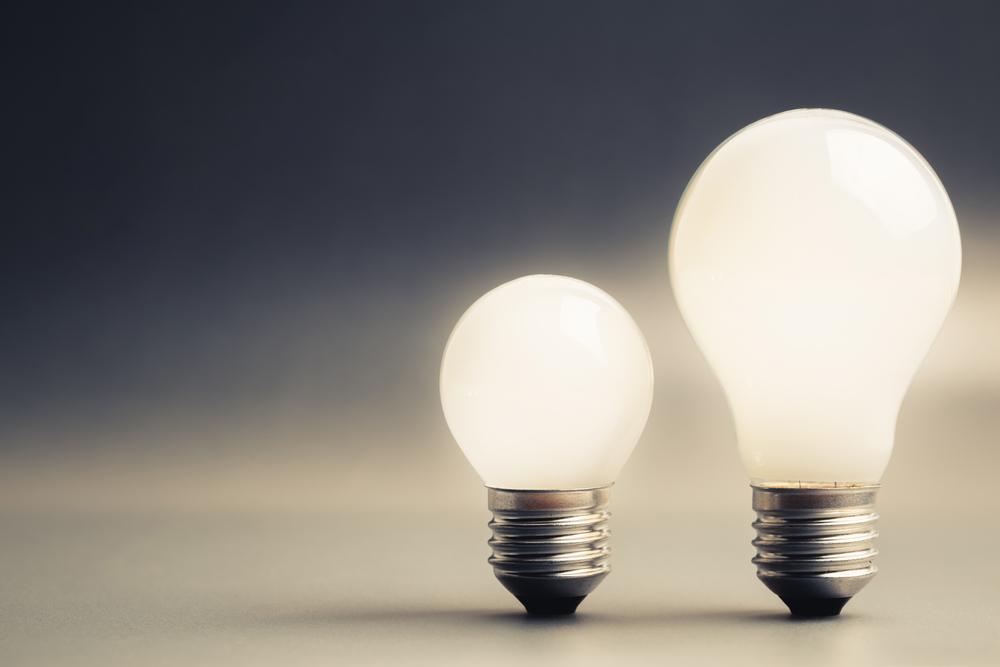 Abonnement électricité comparatif