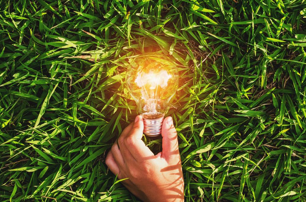 Loi Nome électricité