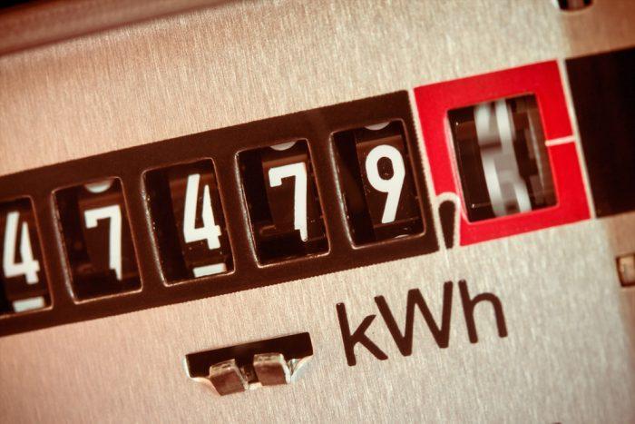 Problème compteur électrique : que faire ?